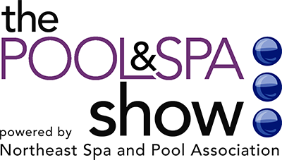 The 2020 Pool and Spa Show